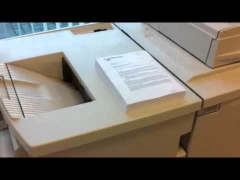 Mailing Service Amersfoort