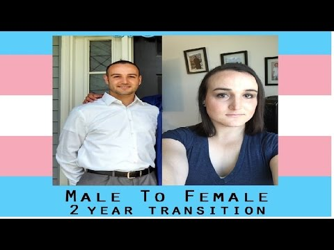 from Cole transsexual transition body pictures