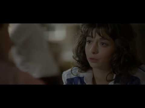 Trailer de 249. La noche en que una becaria encontró a Emiliano Revilla en HD
