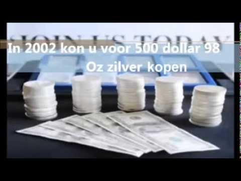 ISN Modern Coins Dutch Presentatie 2014
