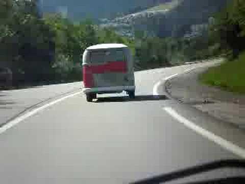 Combi suisse