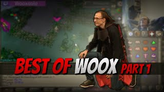 BEST OF WOOX EP1 [DMM, HCIM, KOTS, INFERNO, RAIDS, DS2]
