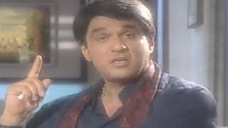 Shaktimaan - Episode 298