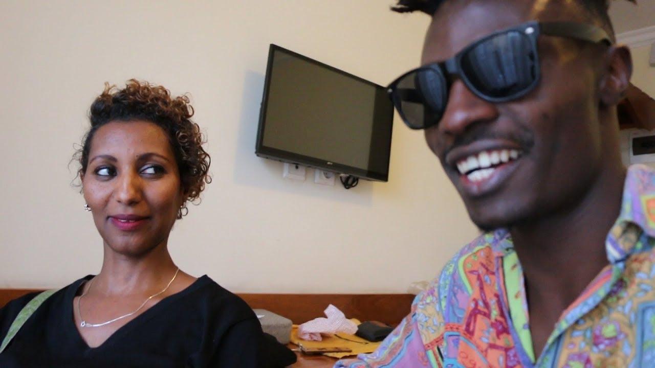 Dating Service Addis Ababa