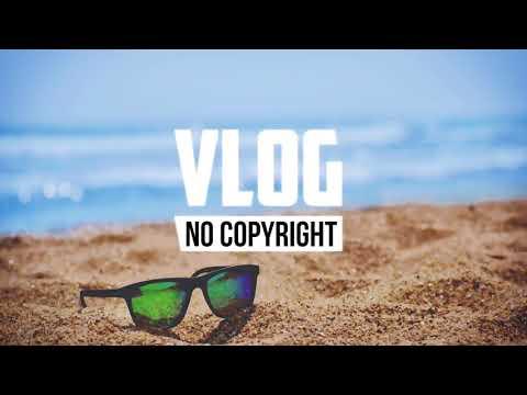 Nekzlo - Last Seconds Of Summer (Vlog No Copyright Music)