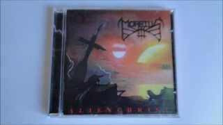 Morbius - The Cruel Ones
