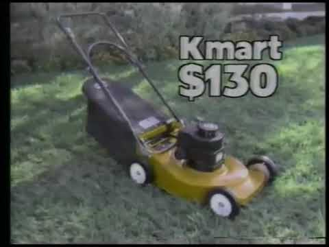Kmart Electric Lawn Mower Vouchers For National Express