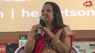 HEHR 2018, Rajasthan - HR's Role in the Changing Scenario of Employment, Innovation...