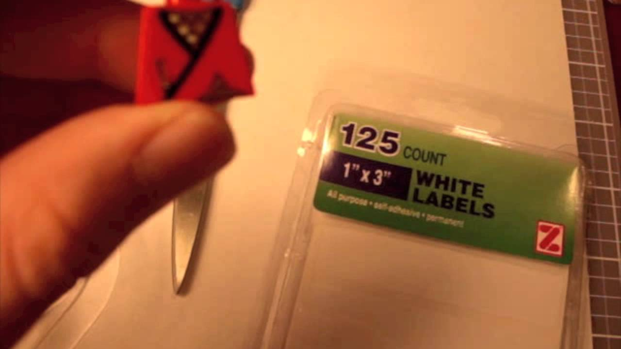 How To Make Lego Decals YouTube - How to make homemade lego decals