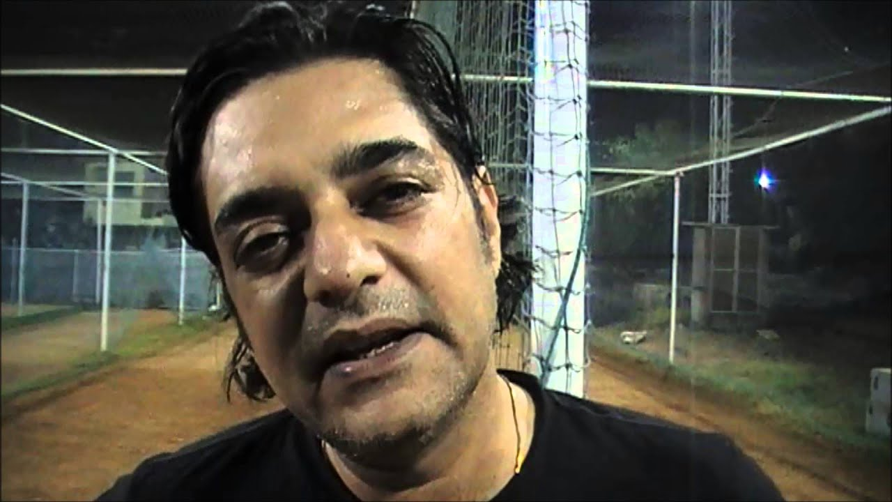 Chandrachur Singh - Youtube-1079