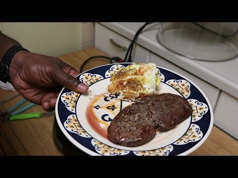 nuwave-oven-(steak-and-eggs)