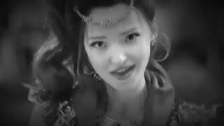 Video Dove Cameron - Genie in A Bottle (VS) Ariana Grande - Focus (MASH UP) download MP3, 3GP, MP4, WEBM, AVI, FLV Oktober 2018