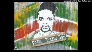 Papa Touwtjie - 5 Yuru Manten