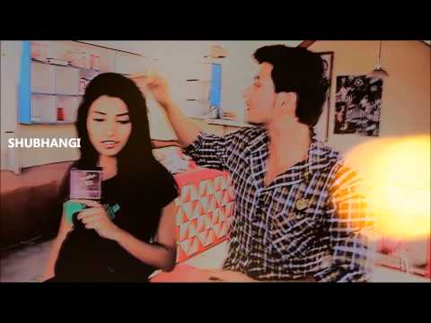 ★Param and Harshita VM ★PaRsh★You can be my it girl from YouTube · Duration:  2 minutes 31 seconds