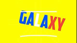 Intro for galaxy CRAFT dark