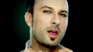 Video TARKAN - Dilli Düdük download MP3, 3GP, MP4, WEBM, AVI, FLV November 2017