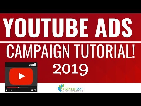 youtube-ads-tutorial---step-by-step-youtube-advertising-campaign-tutorial
