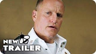 Three Billboards Outside Ebbing, Missouri Trailer 2 (2017) Woody Harrelson Movie