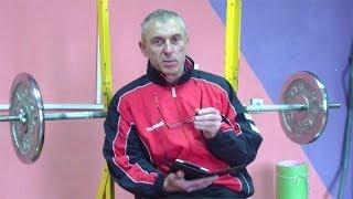 видео Боль после тренировок и как с ней справиться?