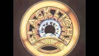 Black Light Orchestra- Get Me To The Disco- 1979 Disco