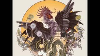 Brume - Rooster (Full Album 2017)