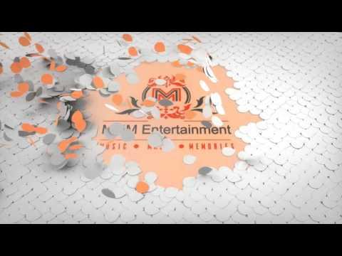 MMM Entertainment - Intro