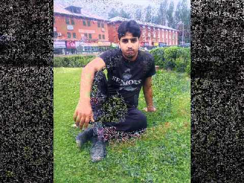 Select Format to Download - Badli Se Nikla Hai Chand