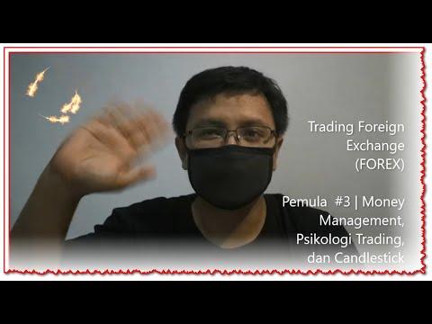 trading-foreign-exchange-(forex)-bagi-pemula-#3-|-money-management,-psikologi-trading-&-candlestick