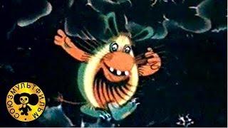 Фантик (Союзмультфильм, 1975 г.)