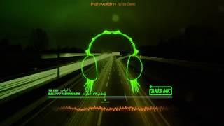 Balti Feat Hamouda - Ya Lili Video