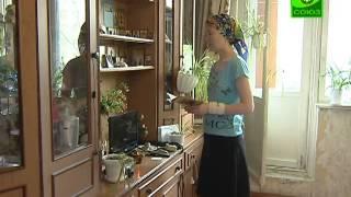 видео: Скорая социальная помощь - Алина Зайникаева