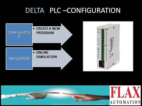 Baixar FLAX AUTOMATION FKC - Download FLAX AUTOMATION FKC | DL Músicas