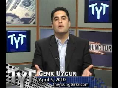 TYT Hour - April 5th, 2010