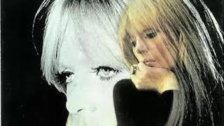 Nico  -  Chelsea girls (1967)