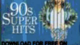 color me badd - I Adore Mi Amor - 90s Super Hits