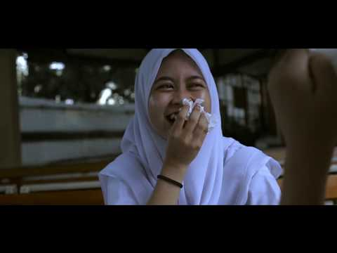 Film Dokumenter SMK Negeri 6 Jakarta 2019 | Timeless Memories Prodjost