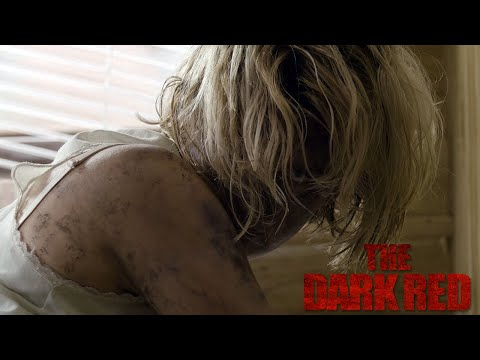 The Dark Red - Official Movie Trailer (2020)