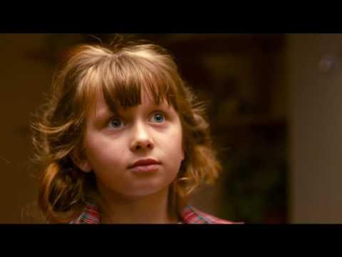 Страна хороших деток - Российский фильм ужасов 1 часть