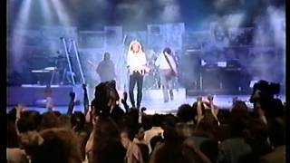 Led Zeppelin Reunion 1988 (Atlantic 40th Anniversary)