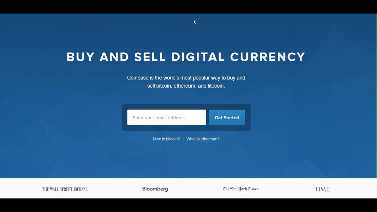 How to invest in bitcoin in india coinbase for ethereumamcclips buy and sell digital currency ccuart Images