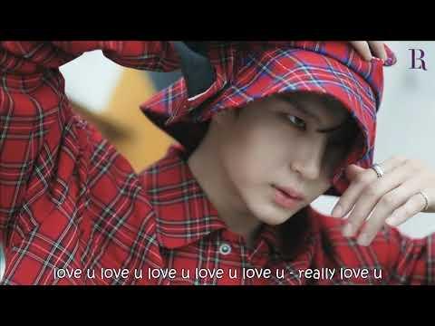 VIXX LR (빅스LR) Whisper (3D W/behind The Scenes Footage) English/Han Lyric Video