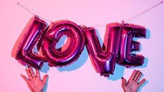 Die 10 Schönsten Liebessprüche 💘