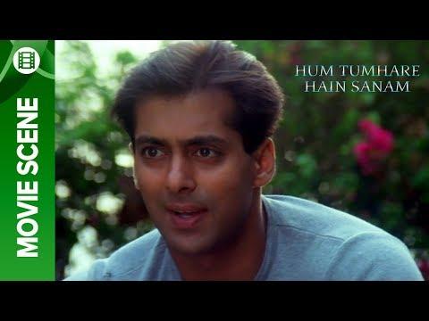 Hum Tumhare Hain Sanam Song Lyrics - Hum Tumhare Hain Sanam Lyrics