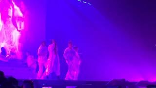 Knew Better part II - Ariana Grande (Dangerous Woman Tour) @ Rio de Janeiro