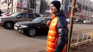 """7 """"М"""" МАОУ СШ №150 конкурс """"Лучший видеоурок по ПДД перед зимними каникулами"""""""