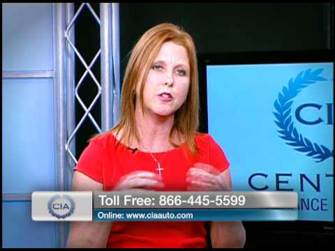 Kathy Duke Commercial Insurance With Century Insurance Agency