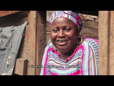 Slum 2 School Project [ Hope for Ever Child ]
