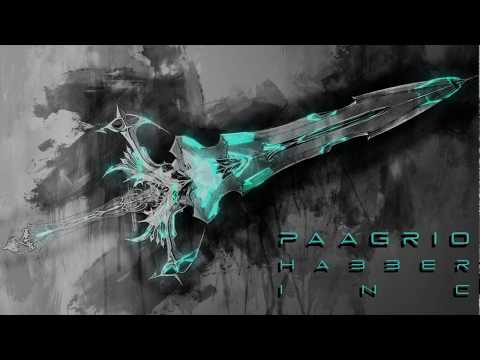Lineage 2 Classic Habber   Paagrio   AltSF4