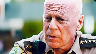 FIRST KILL Bande Annonce (2017) Bruce Willis, Action, Thriller