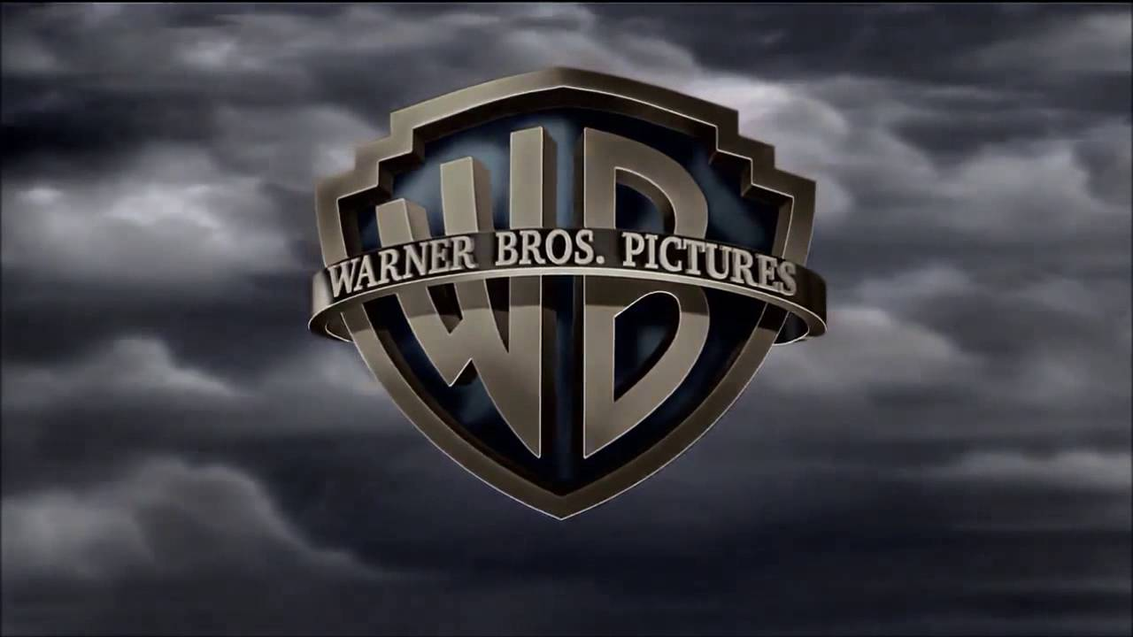 Top 10 Horrorfilme